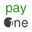 payOne Demo
